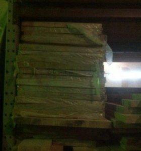 Ступени балясины столбы