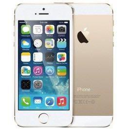 iPhone 5s 32g