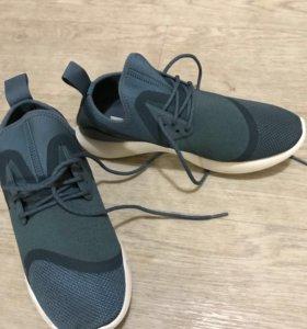 Nike 42,5 кроссовки