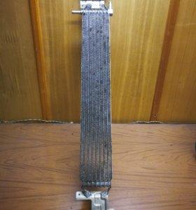 Радиатор АКПП Mazda 3 bk 2002-2009