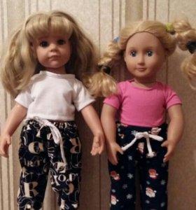 Одежда для кукол Our Generation, Getz