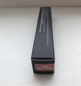 ANASTASIA BEVERLY HILLS PURE HOLLYWOOD