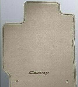 Коврики камри camry v40