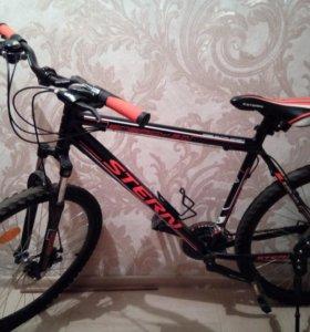 Велосипед STERN ENERGY 2.0