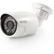 Камеры Axycam
