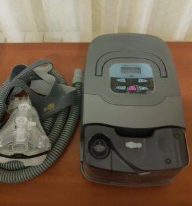 Аппарат для дыхания