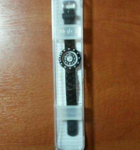 Часы swatc flik flak