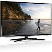 Телевизор Samsung UE46ES6307U Т237