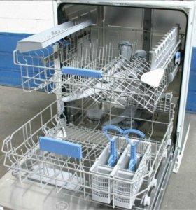 Продаю посудомоечную машинку