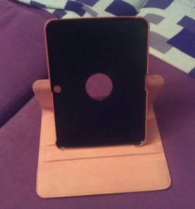 Чехол для планшета (Sumsung galaxy tab 3)