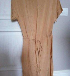 Платье.Новое!
