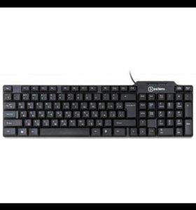 -50% Клавиатура для ПК