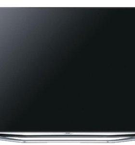 LED-телевизор Samsung UE46H7000