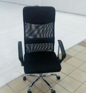 Кресло офисное 7773