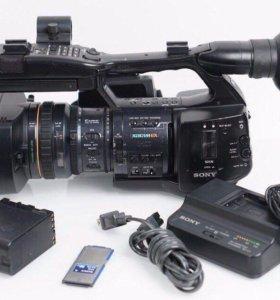 Кино камера, видео камеры для профессиноеи