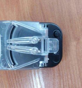 Лягушка для заряда батарей