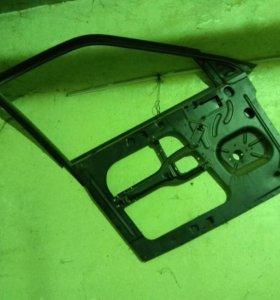 Рамка двери AUDI 100
