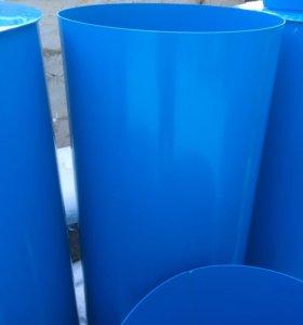 Ёмкость для питьевой воды 600 литров