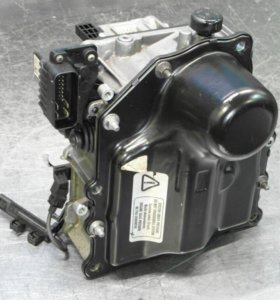 Ремонт DSG 7 / 0AM/0CW мехатроники/сцеплния дсг 7