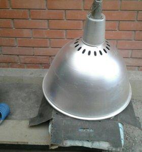 Светильники РСП 05-500-700