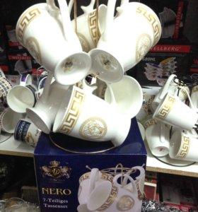 Чашки для чая!!!