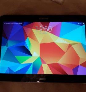 Планшет Samsung galaxy Tab4 16гб (10.1 дюйм)