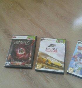 Игры на Xbox 360 LT-3.0