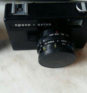 Продам фотоаппарат. Старинный!