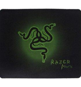 """Коврик для мыши """"Razer"""""""
