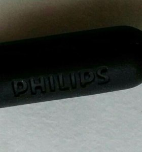 кабель переходник Philips