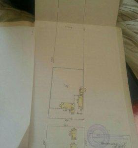 Дом, 52.2 м²