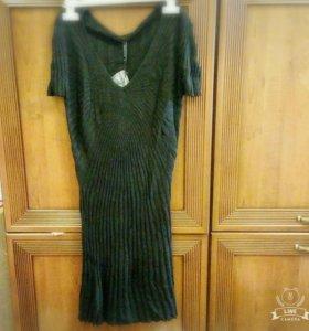 Платье savage новое с биркой