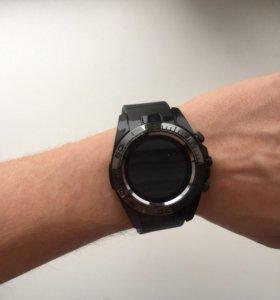 Умные часы sw 007