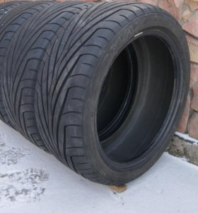 Maxxis MA-Z1 Victra 205/45 R16 87W