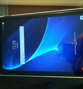 Samsung Galaxy Tab A6 (16gb)
