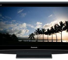 Телевизор Panasonic 32 дюйма