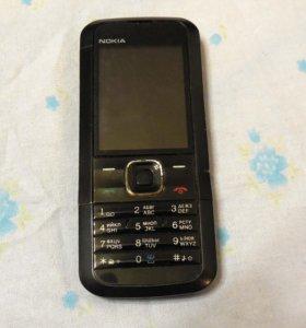 Nokia 5000d-2, Nokia 3110c, Nokia 7310с,Nokia 1600