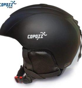 Шлема Copozz