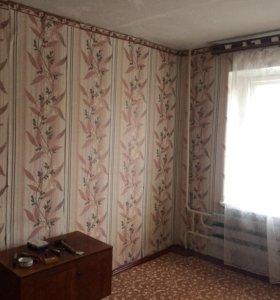 Комната, 27.2 м²