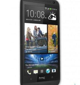 HTC 601 4g