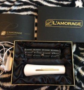 Массажёр Lamorage RG-075