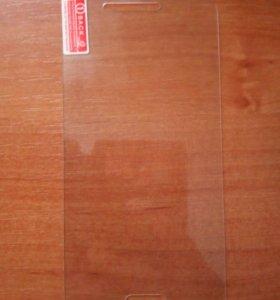 Бронь стекло на самсунг А3