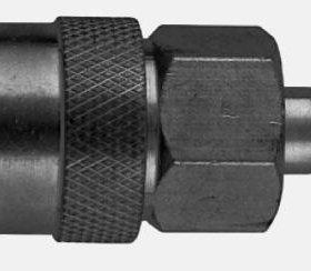 Соединительные коннекторы для пневмоинструмента