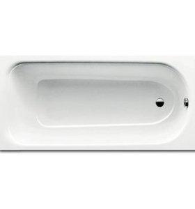 ванна Kaldewei Saniform Plus,