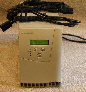 ИБП Powerware 9120