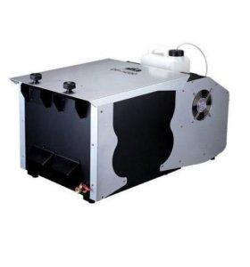 Генератор тяжелого дыма MLB DF-1200