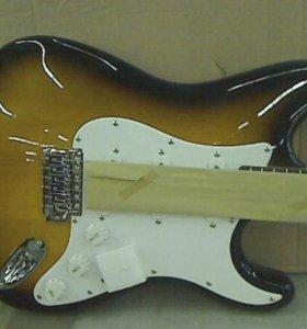 """""""Fender"""""""