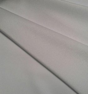 Бифлекс белый ткань
