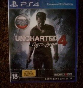 Игра для PSP4