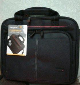 Новая сумка для планшета